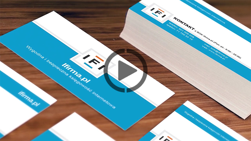 Business Card App | ConeX | Digital Business Card